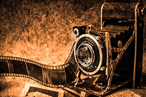 old camera 1379445539HQh web