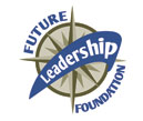 Future Leadership Foundation