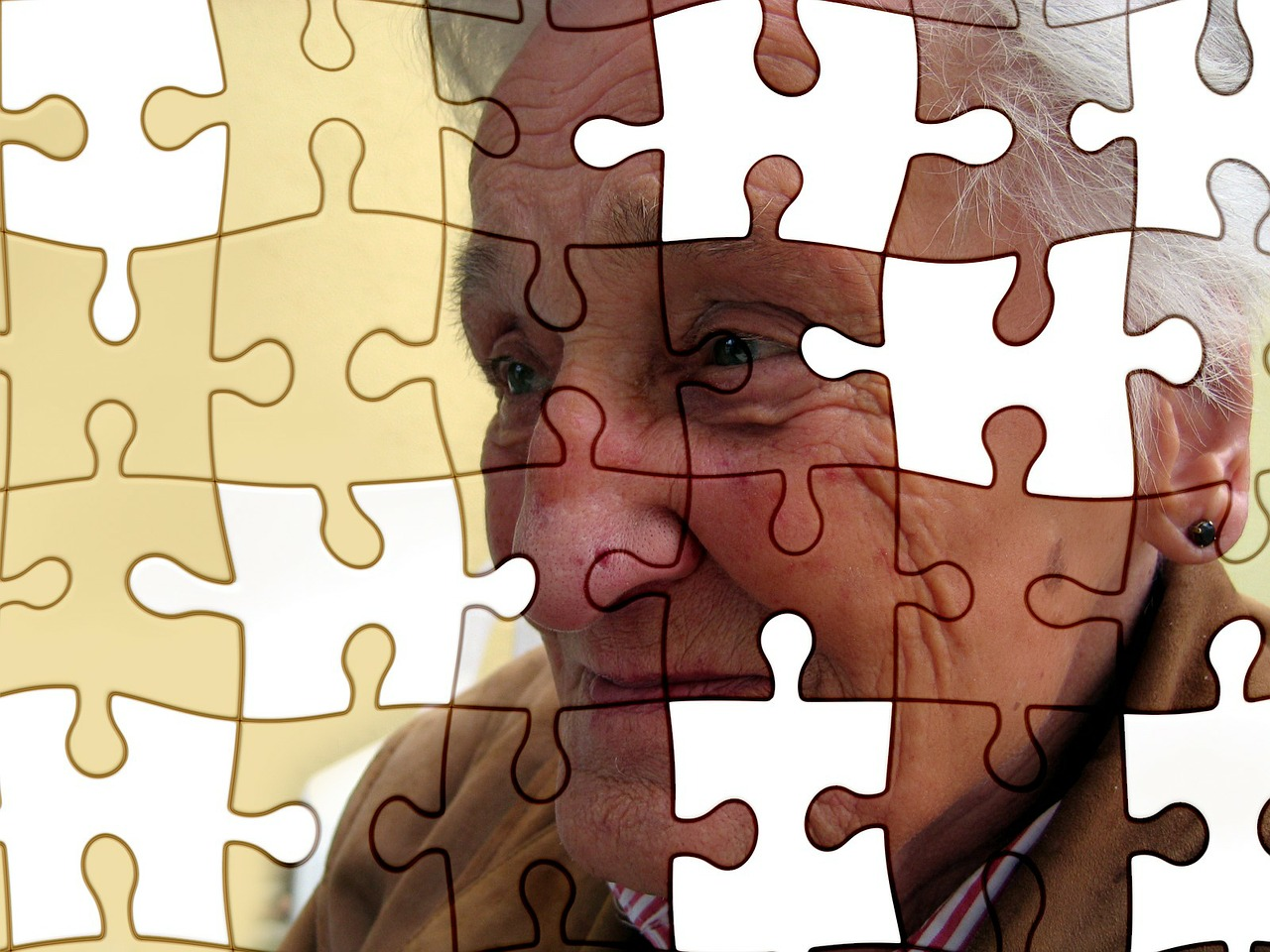 Experts estimate that by 2025, that number will exceed 130,000. With more than 2,026 deaths in 2013, Alzheimer's is the sixth leading cause of death in Missouri.