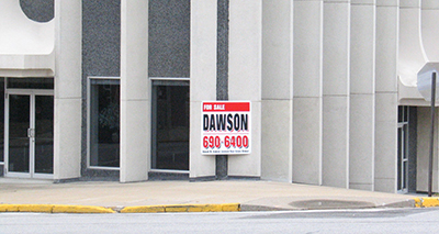 At least eight state conventions have sold, moved out of or attempted to sell their buildings since 2015. The Missouri Baptist Convention efforts stalled after a voter referendum and attempts to move failed a decade ago. (File photo)