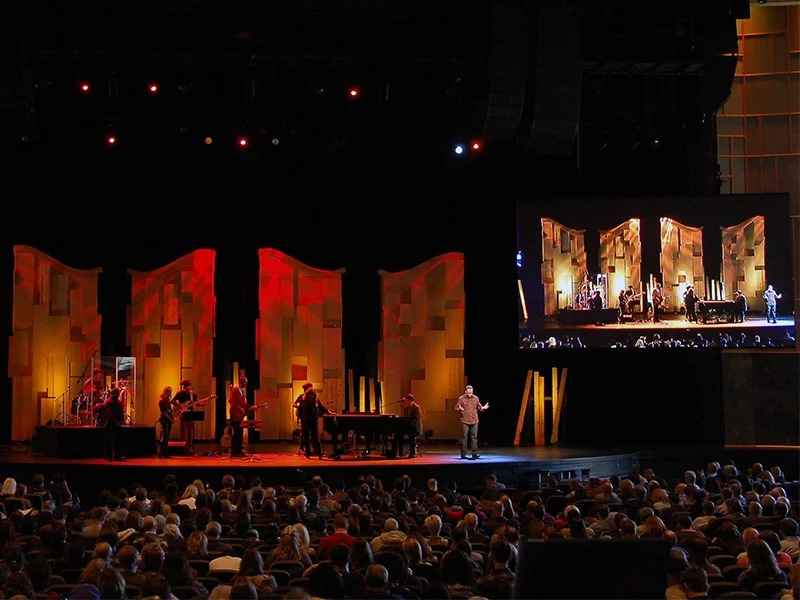 thumbRNS Willow Creek 02122012