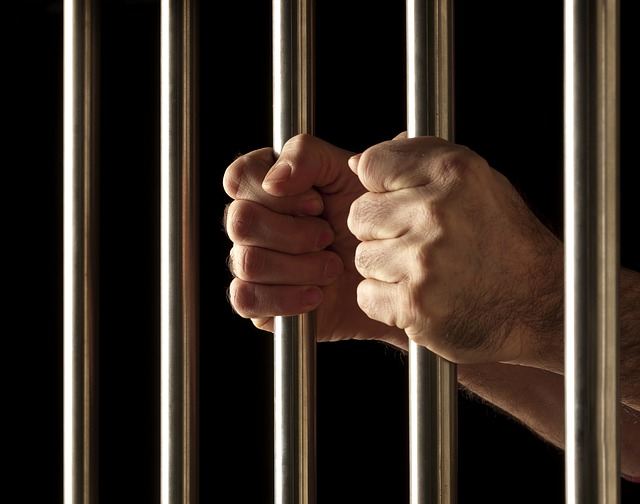 Believers Bail Out will work to free Muslims awaiting trial at Cook County Jail – America's largest single-site detention center. (Pixabay)