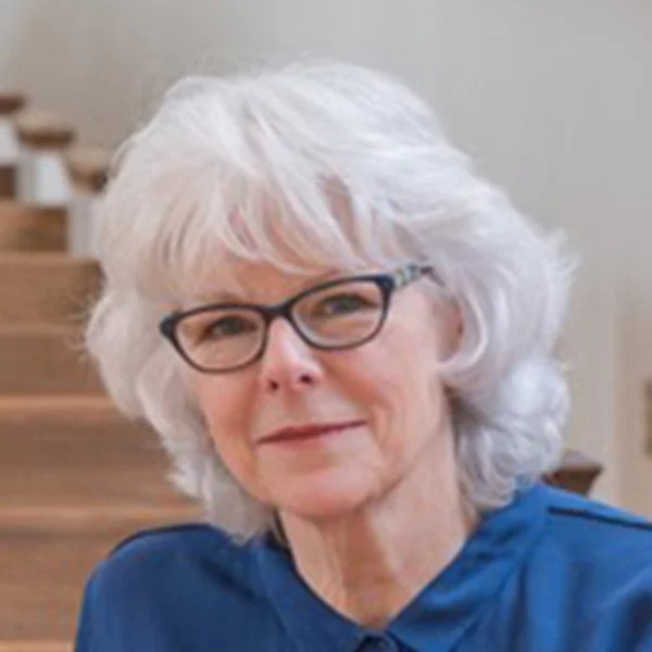 Barbara Brown Taylor is an Episcopal priest, author and theologian. Photo by E. Lane Gresham