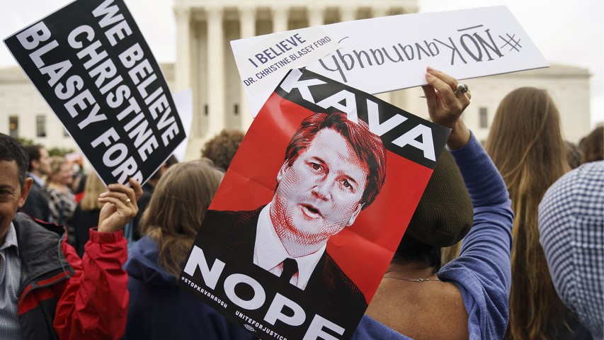 thumbRNS Kavanaugh Protests1 092618