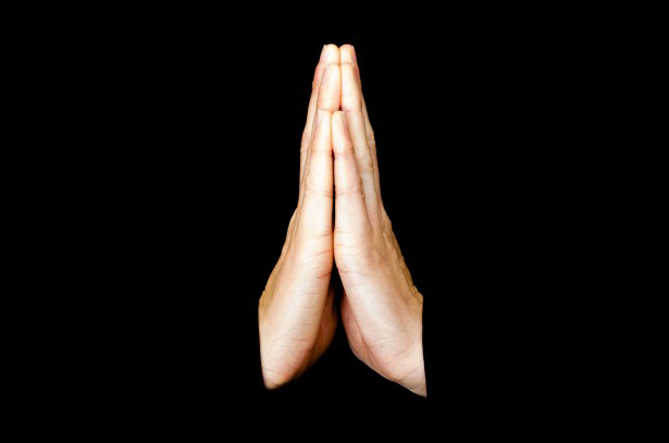 praying hands 1379173607