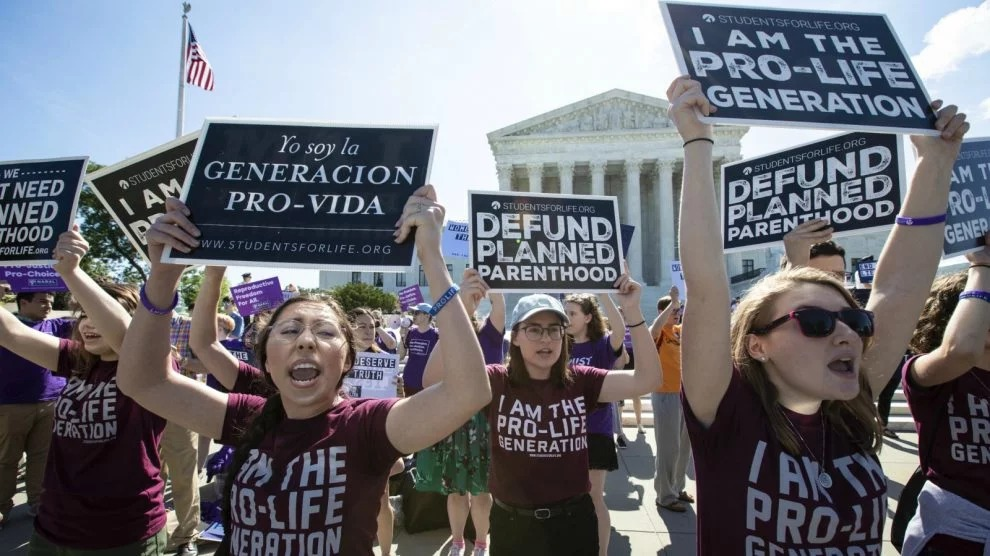 webRNS SCOTUS ABORTION 990x556