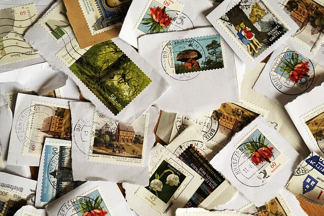 postage stamps 484991 640