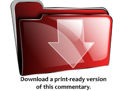 Download commentary PDF