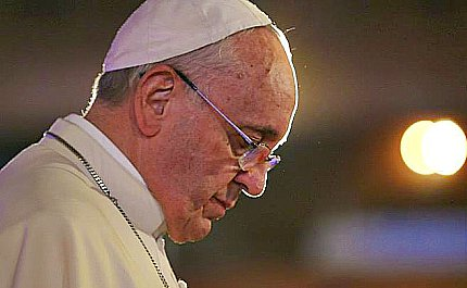pope francis 31503402250