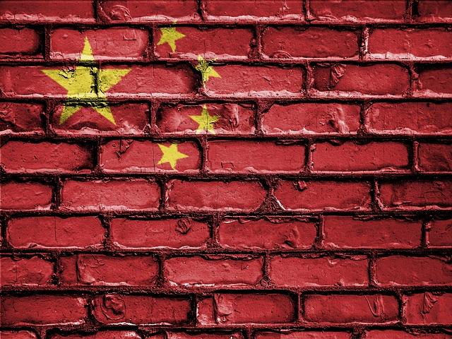 china 2526612 640 Pixabay