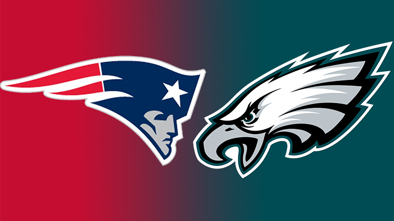 thumbRNS Patriots Eagles2 020118