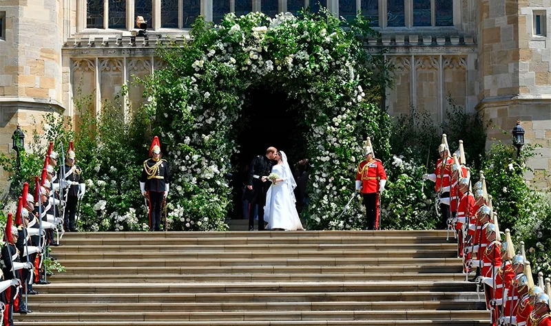 webRNS Royal Wedding1 052118 360
