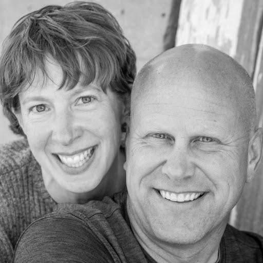 The American Baptist Churches of the Central Region called Gregg Hemmen to serve as its next Executive Minister. His wife, Diana, is also a minister and part-time chaplain. (Photo: Steamboat Rock Baptist Church)