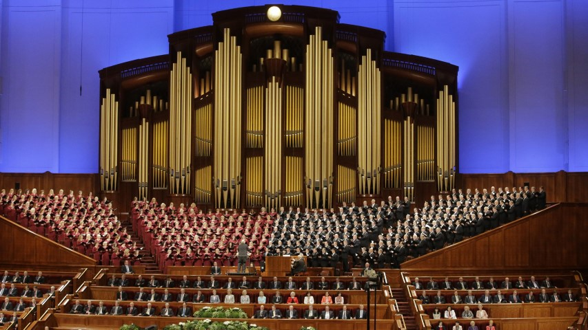 thumb AP Tabernacle Choir