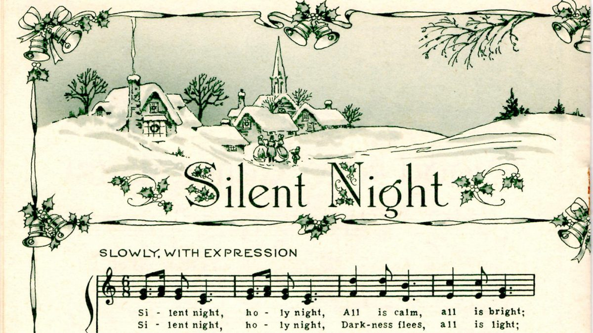 thumbRNS Silent Night1 121418