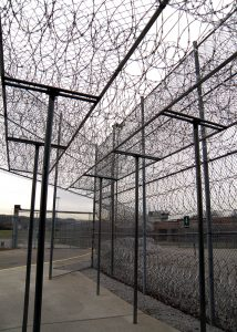 Tennessee Prison for Women