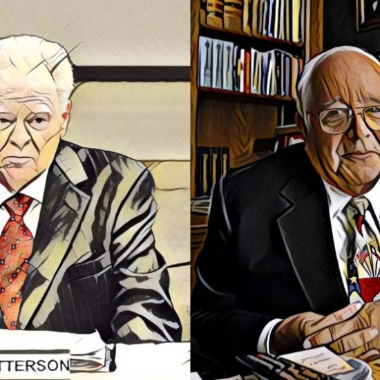 RNS illustration - Pressler and Patterson