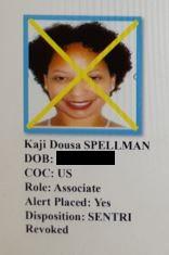 alleged database photo