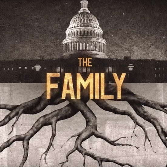 """""""The Family"""""""