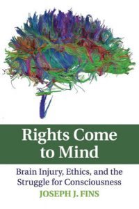 """""""Rights Come to Mind"""""""
