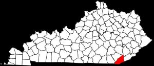 Bell County, KY